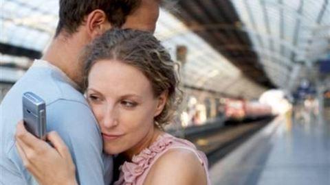 5 ok, amiért a nők megcsalják a párjukat