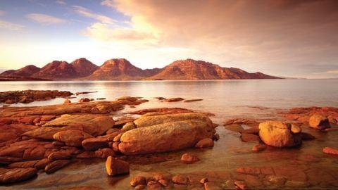 Ez a világ 10 leggyönyörűbb szigete