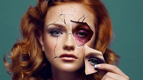 7+1 sokkoló kampány, amelyek a nők elleni erőszakra hívják fel a figyelmet