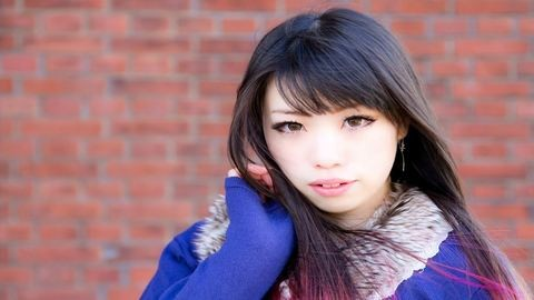A japán nők és a hongkongi férfiak élnek a legtovább