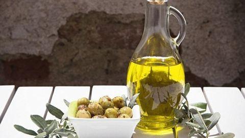 Hónapokig olívás tusfürdővel főzött, de nem tűnt fel neki