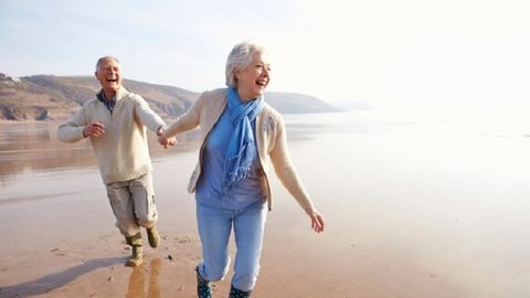 Törődj a magad dolgával, és ne egyél gyorskaját – idősek a hosszú élet titkáról