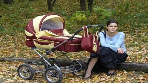 Anyaság vs. munka – mi a legjobb megoldás?