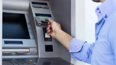 Így használd az ATM-et, ha jót akarsz magadnak
