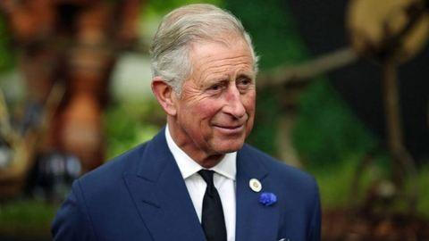 Meglepő titok derült ki Károly hercegről