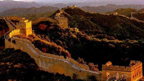 Itt a világ 10 legjobb úticélja