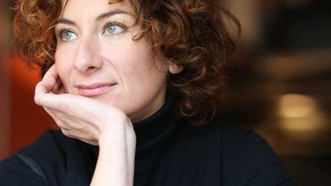 Miért nem figyelünk a gyerekekre váláskor? – interjú Gyurkó Szilviával