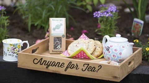 15 nélkülözhetetlen konyhaeszköz teaimádóknak