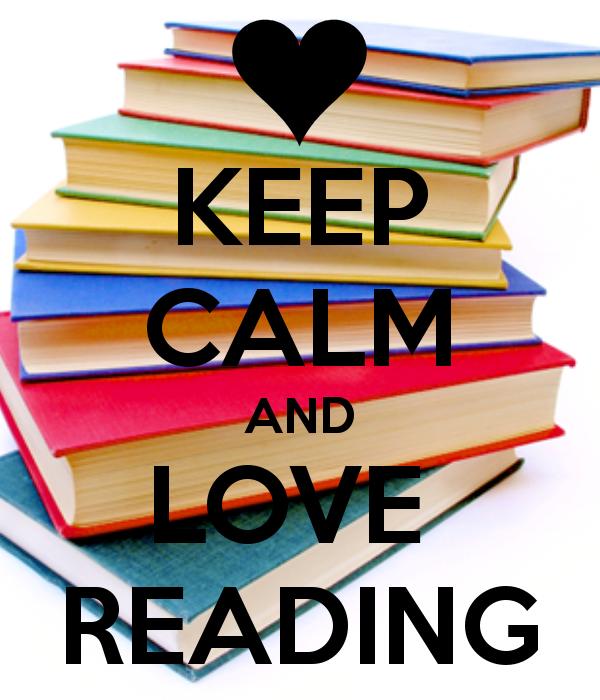 5 tipp, amivel te is élvezheted az olvasást