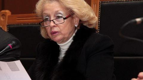 Nő miniszterelnöke lehet Görögországnak