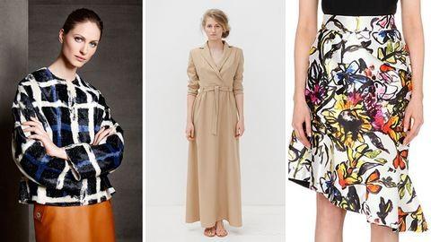 Kitalálod, hogy magyar divattervező vagy világhírű divatguru kreációja?