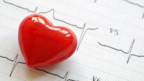 A nők nagyobb eséllyel halnak meg szívinfarktus után, mint a férfiak