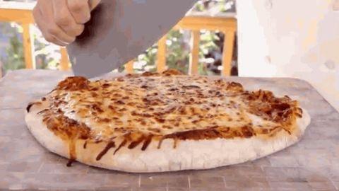 13 dolog, ami rendkívüli módon elégedetté tenne a konyhában – képek
