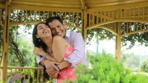 10 tanács a boldog párkapcsolathoz