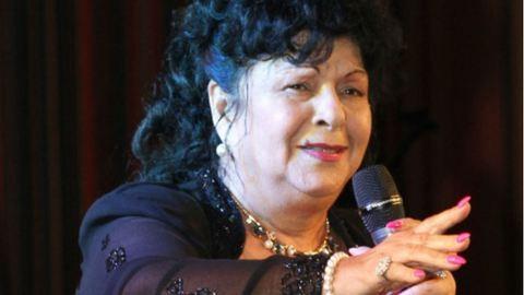 Bangó Margit családi viszály miatt szenvedett súlyos balesetet