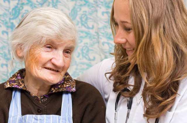 5 tévhit az Alzheimer kórról