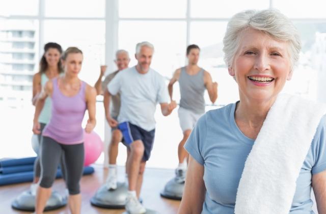 Így előzd meg az Alzheimer kórt - életmód és étrend tippek