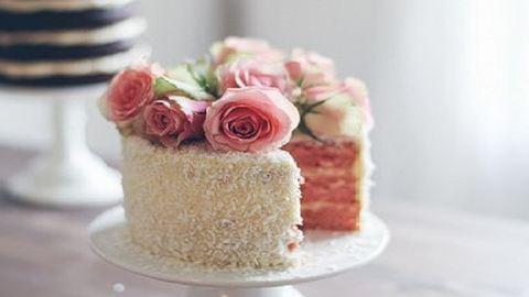 Elképesztően dekorált torták, amiktől azt kívánod, bárcsak minden nap szülinap lenne