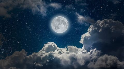 Már a Holdra is lehet temetkezni