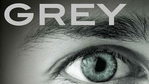 Minden, amit A szürke ötven árnyalata új könyvről, a Greyről tudni lehet