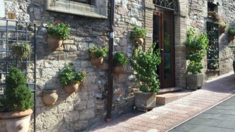 A toszkánai olasz városok apró csodái