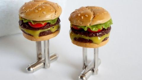 20 szuper cucc hamburgerimádóknak