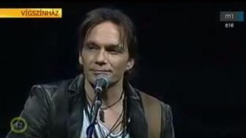 Ma van a magyar dal napja – szuper programok lesznek az országban