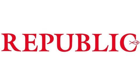 Különleges ünnepre készül a Republic