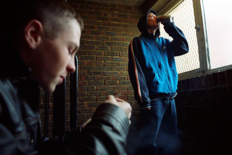 Leállni a drogokkal: új módszerekkel kell megszólítani a függőket