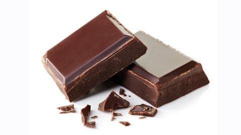 Itt a csoki, ami jót tesz a látásnak