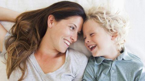 5 módszer, hogy közelebb kerülj a gyerekeidhez