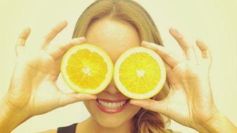 13 tipp: így hasznosítsd újra a gyümölcsök és zöldségek héját