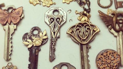6 szuper dekorációs ötlet a vintage stílus kedvelőinek