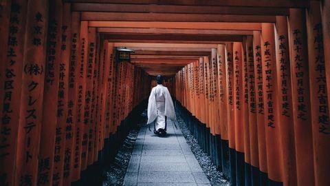Japán ezer arca egy utcai fotós szemével
