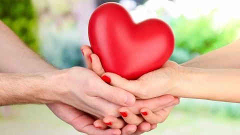 Szívbajokra a megelőzés a legjobb módszer