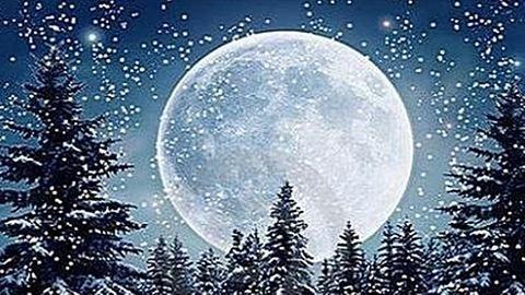 Horoszkópod és a tél