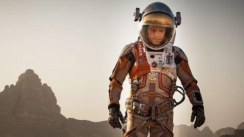 Mentőexpedíció: Magyarok készítették az év legokosabb hollywoodi sikerfilmjét