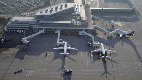 Környezettudatosabb lesz a Liszt Ferenc repülőtér