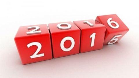 Számmisztika: 2016 a lezárás éve lesz
