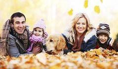 Színes programkavalkád és pihentető wellness az őszi szünetre