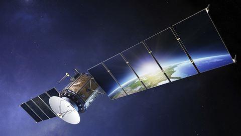 Műholddal juttatná el az internetet Fekete-Afrikába Mark Zuckerberg
