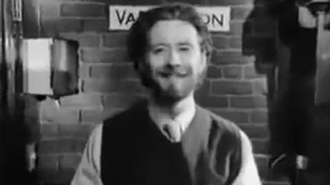 Elgondolkodtató videó a mosolyról
