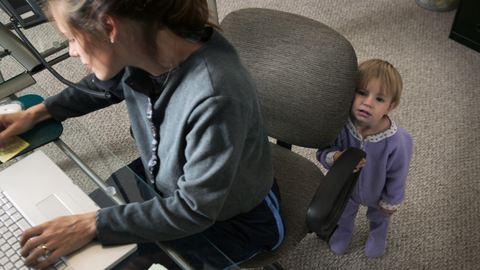 40 dolog, amiért anyukaként nem vagyok hajlandó többé bűntudatot érezni