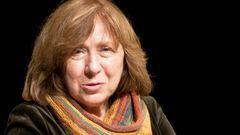 Nő kapta az irodalmi Nobel-díjat
