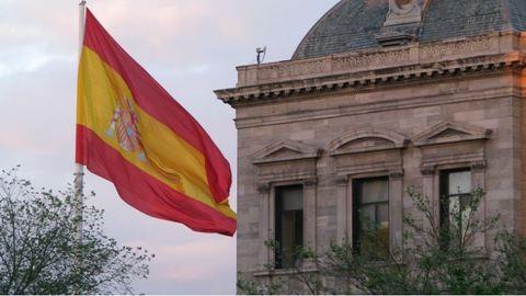 Ingyenes nyelvtanfolyamot biztosítanak a menekülteknek Spanyolországban