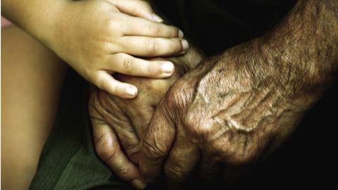 Már megszületett az első olyan ember, aki 135 éves koráig fog élni