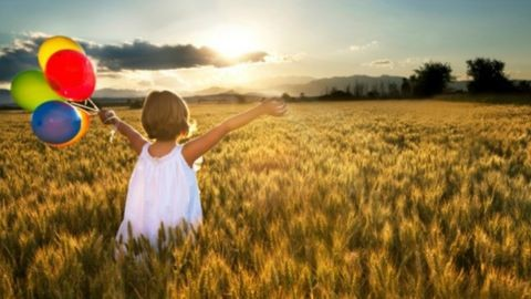 Hálával a boldogabb életért – 5 tanács, hogyan tedd életed részévé a hála gyakorlását