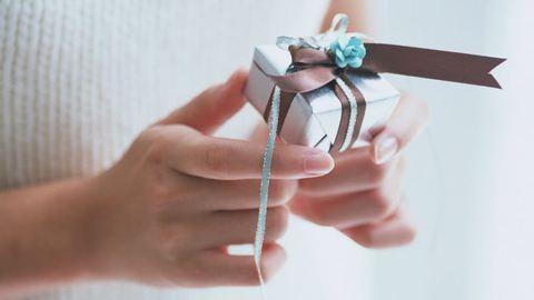 Szuper ajándékok szalagavatóra