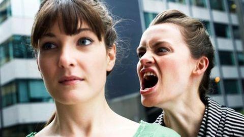 9 jel, hogy egy mérgező ember teszi épp tönkre az életedet