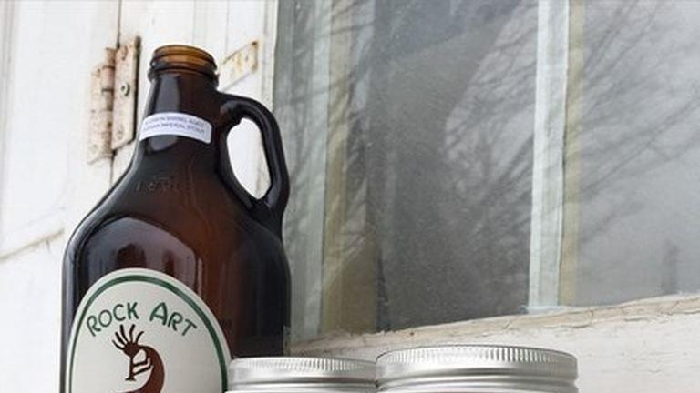 Jó hír a sörfogyasztóknak: itt van a sörlekvár!